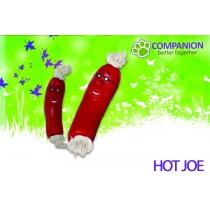 Hot Joe